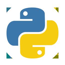 Pythonアイコン