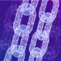 series-logo-2