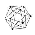 series-logo-4