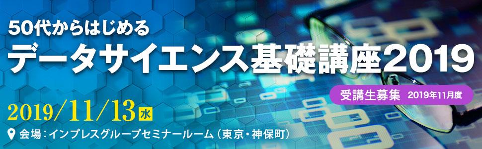 "「pc game」の画像検索結果"""
